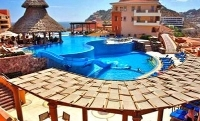 The Ridge Luxury Villas