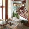Grand Sole Hotel Pattaya