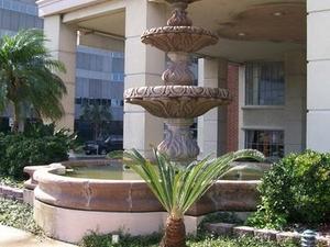 Lincoln Green Hotel