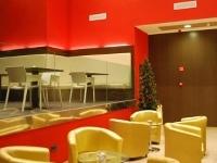 Gbb Hotel 4 Barcelona
