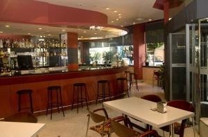 Gbb Hotel Andorra Center