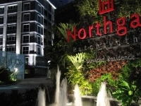 Northgate Ratchayothin Service