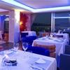 La Maddalena Hotel And Yacht