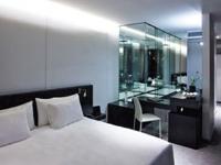 Hotel Avia 93