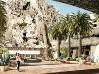 Grand Solmar Lands End Resort
