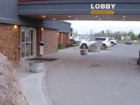 Bonnyville Neighbourhood Inn