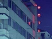 Mornington Hotel Stockholm Cit
