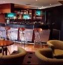 Duxton Hotel Auckland