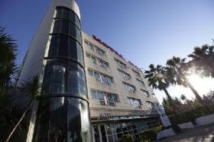 Hotel Alfa Penedes