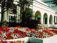 Lago Mar Resort Hotel And Club