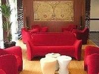 My Suite St Nazaire