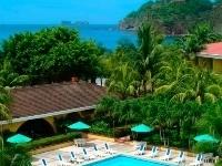 Flamingo Beach Resort And Spa