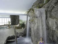 Stoweflake Mountain Resort And