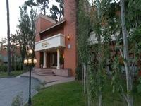 Barradas Parque Hotel