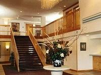 Lees Inn And Suites Richmond