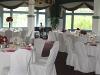 The Shawnee Inn And Golf Resor