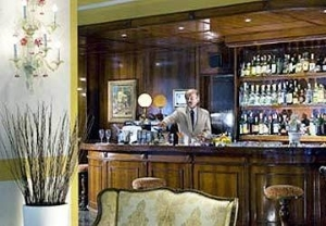 Hotel Terme Universal