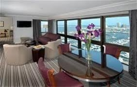 Golden Nugget Hotel & Casino Atlantic City