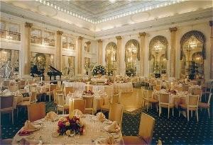 Hotel Dangleterre