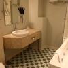 Nordic Hotel Bellevue