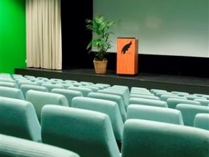 Hotel Theater Figi