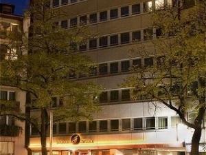 Livin Frankfurt Bleichstrasse