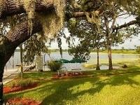 Grand Lake Resort