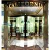 Hotel California Champselysees
