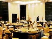 Playacar Palace Wygrand Resort