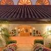 Wyndham Garden Hotel Boca