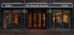 Eden Rembrandt Square Hotel