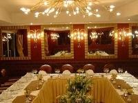 Ankara Hotel Midi