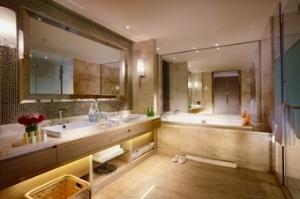 Regal Master Hotel
