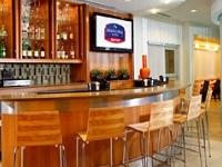 Springhill Stes Marriott Webst