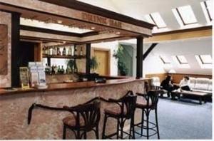 Springhill Sts Marriott Glend