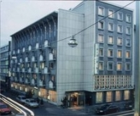 Hotel Loccumer Hof Gmbh Co Kg