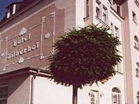 Hotel-restaurant Silberhof