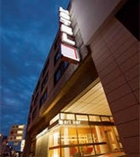 Art And Business Hotel
