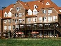 Park Hotel Fasanerie Neustreli