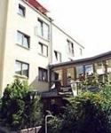 Hotel Kirchner