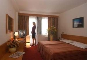 Conference Partner Hotel Globu