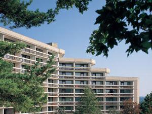 Conference Partner Hotel Sonne