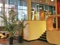 Hotel Sello Espoo