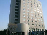 Chisun Hotel Shinagawa West