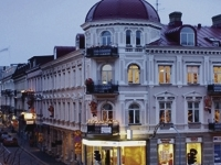 Hotel Linnea