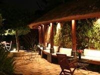 Kupu Kupu Barong Villas & Tree Spa Hotel