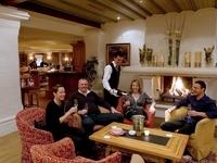 Robinson Club Alpenrose Zuers