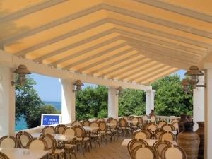 Maistra Funtana Resort Vrsar