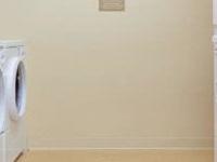 Candlewood Suites SECAUCUS (JERSEY CITY AREA)