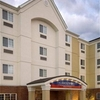Candlewood Suites Lax Hawthorn
